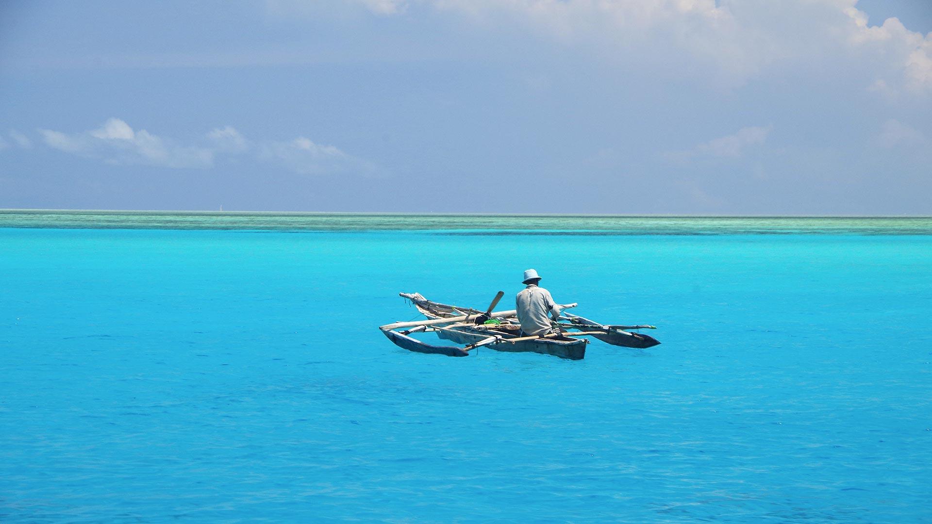 Zanzibar sites de rencontre